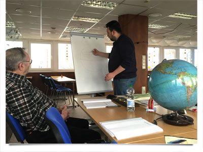 bootsfahrschule-berlin-ausbildung-theorie-1