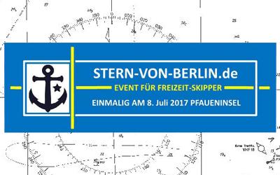 Stern von Berlin