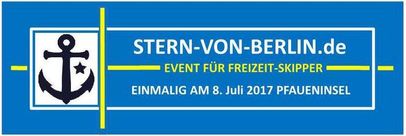 stern-von-berlin-logo