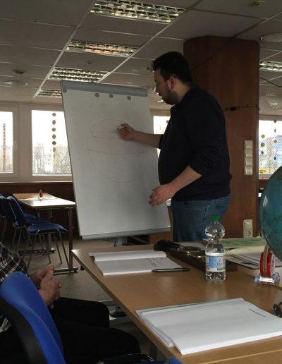 Bootsfahrschule-Berlin-Unterrichtsraum