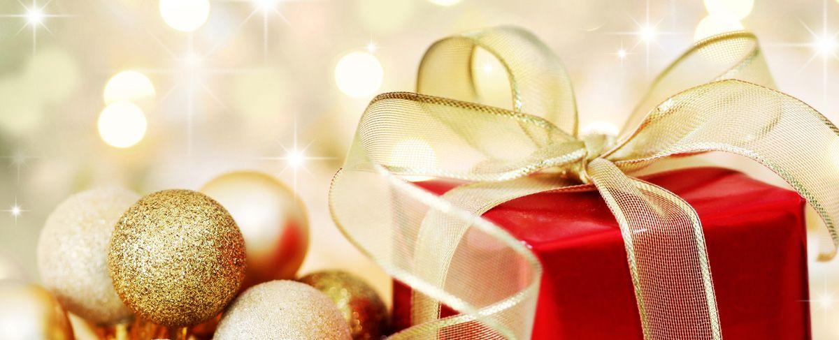 Das-ganz-besondere-Weihnachtsgeschenk-Ein-Bootsführerschein